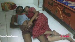 நைட்டி போட்ட தங்கை அண்ணன் சுன்னியுடன் தமிழ் குடும்ப செக்ஸ்