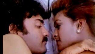 மல்லு ஷக்கீலா அக்காவின் இளம் தமிழ் செக்ஸ் மூவீஸ்